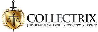 Judgement & Debt Recovery Service
